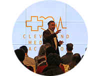 Unpack the Hack: Recapping the 4th Annual Cleveland Medical Hackathon