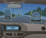 #5 Automated Car Safety Features and Driverless Capabilities